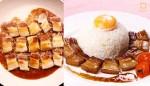 Thịt heo rán – Món ngon trong tích tắc giúp bữa cơm gia đình thêm đậm