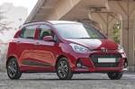 Top những mẫu ô tô hatchback tự động tốt nhất khoảng giá 250 triệu đồng
