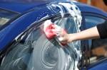 Tự rửa ô tô tại nhà nếu mắc những sai lầm này sẽ khiến xe nhanh tã