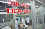 phat-hien-duong-day-bac-si-chay-benh-an-tam-than-cho-doi-tuong-hinh-su