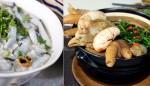 Bật mí về cách ăn và các món ăn dành cho vua chúa Việt Nam thời xưa
