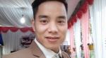 thuc-hu-vu-livestream-phat-hien-xac-3-nguoi-bi-giet-tai-bac-giang