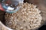 Chiên đậu phộng với những nguyên liệu này đảm bảo giòn tan