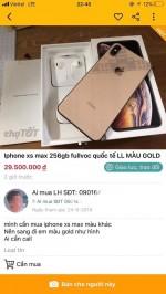 Chiêu trò lừa đảo mới khi mua iPhone: Nhiều người 'sập bẫy' dù rất cẩn thận
