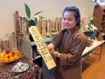 Cuộc sống ăn mì cầm hơi, làm việc đến chết những người Việt trẻ ở Nhật