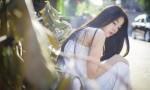 Đàn bà bị phản bội: Làm sao để tha thứ?