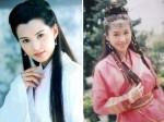 Ngây ngất vẻ đẹp tuyệt sắc các mỹ nhân bước ra từ tiểu thuyết võ hiệp của Kim Dung