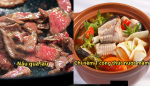 6-khac-biet-giua-nuoc-mam-truyen-thong-va-nuoc-cham-cong-nghiep
