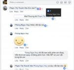 sau-thoi-gian-ngan-dieu-tri-ung-thu-phoi-dien-vien-mai-phuong-chuan-bi-xuat-vien
