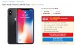 tiet-kiem-den-349-trieu-dong-khi-mua-iphone-xr-xs-va-xs-max