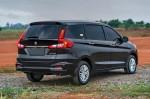 Ô tô MPV giá 'siêu rẻ' chỉ từ 208 triệu đồng của Suzuki sắp ra mắt có gì hay