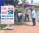 Thị trường bất động sản TP Hồ Chí Minh: Nóng sốt  bởi...
