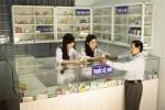 TP Hồ Chí Minh: Nhà thuốc bán thuốc không theo đơn sẽ bị thu hồi giấy chứng nhận kinh doanh