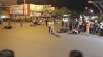 Vụ xe BMW gây tai nạn kinh hoàng: Nữ tài xế cầm lái khai gì?