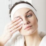 3 bước đơn giản giúp tẩy trang da mặt vừa tiết kiệm lại đúng cách