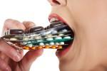 33.000 người chết mỗi năm do vi khuẩn kháng thuốc kháng sinh