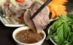 7 kiêng kỵ khi kết hợp thịt dê: Ăn sai cách vừa không bổ dưỡng, vừa gây hại đường ruột
