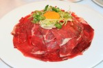 Cách chọn thịt bò ngon, vừa an toàn lại có giá hợp lý