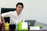 dan-nguoi-dep-tai-nang-giup-suc-cho-2-ong-trum-duong-day-danh-bac-online-nghin-ty
