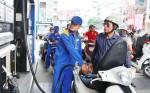 Chiều nay (21/11), giá xăng có thể giảm tới 1.500 đồng mỗi lít