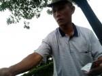 """""""Cò vé"""" tiết lộ cách vào sân Mỹ Đình xem trận Việt Nam - Malaysia mà không cần vé"""