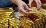 Giá vàng hôm nay 3/11: Quay đầu tăng phiên cuối tuần?