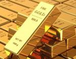 Giá vàng hôm nay 6/11: Treo ở mức cao do đồng USD chịu áp lực giảm