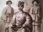 nhung-an-so-khong-loi-giai-trong-lich-su-viet-nam-vi-sao-vua-quang-trung-bang-ha