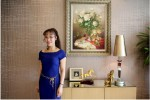 Hàng không Vietjet lớn thứ 2 ĐNA, bà Nguyễn Thị Phương Thảo có thêm gần 200 tỷ