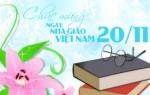 Lịch sử, ý nghĩa ngày Nhà giáo Việt Nam 20/11