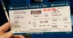 Mẹo vặt săn vé máy bay nhanh rẻ nhất cho Tết 2019