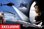 MH370: Lý do không bao giờ tìm thấy sự thật