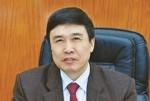 Nguyên Tổng giám đốc Bảo hiểm xã hội Việt Nam bị bắt
