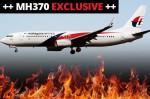 gia-dinh-co-truong-mh370-tuyen-bo-gay-soc