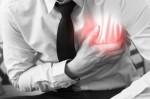 Tăng nguy cơ mắc bệnh tim và đột quỵ do tiếng ồn