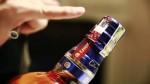 Thêm cảnh báo của chuyên gia về rượu bia giả gây hại tới sức khỏe