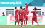 Tiết lộ tiền quảng cáo khổng lồ trên VTV, VTC trong các trận đấu của tuyển Việt Nam tại AFF Cup