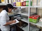 Vụ ngộ độc thực phẩm Tân Phú: Chà bông gà nhiễm tụ cầu vàng