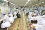 Vì sao GDP bình quân đầu người Việt Nam thua... Lào?
