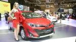 10 ô tô bán chạy nhất Việt Nam tháng 11.2018
