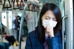 5 mẹo đơn giản cần làm mỗi ngày tránh ho hen, khó thở trong mùa lạnh