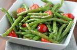 7 cặp đôi thực phẩm hàng ngày đại bổ cho sức khỏe khi kết hợp với nhau