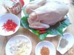 Cách nướng gà ngon với bí quyết tẩm ướp chuẩn nhất