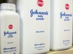 Johnson & Johnson đang lao đao vì 'giấu nhẹm' sự thật về phấn rôm