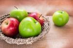 Lợi ích tuyệt vời của quả táo cho sức khỏe không phải ai cũng biết