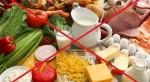 Những thực phẩm tuyệt đối không được ăn cùng nhau nếu không muốn mất mạng