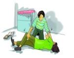 Nữ giảng viên đột ngột tử vong, cảnh báo căn bệnh dễ mắc nếu thường xuyên thức khuya