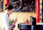 Phật dạy: Cách bạn đối xử với người khác chính là đang tạo nghiệp cho chính mình