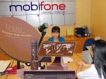 Suýt gây thiệt hại 7.006 tỷ đồng Nhà nước, Mobifone-AVG chính thức chia tay