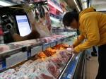 Thực phẩm an toàn dỏm 'bao vây' người tiêu dùng